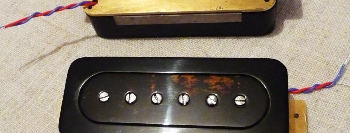 prototype micro D90