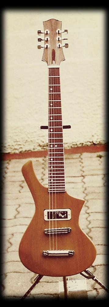 guitare_enfant